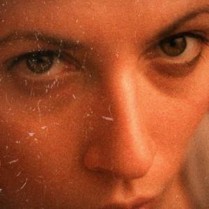 Viola Venturini fotografa graphic designer