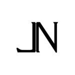 LIS NERIS - Metodo Classico- 60 mesi